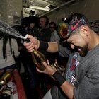 The plan is set for the Boston Red Sox World Series championship parade on Saturday in Boston.