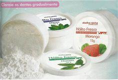 Branqueador Clareador Profissional De Dentes Plus White - R$ 54,99 no MercadoLivre