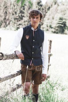 Jackets, Fashion, Dark Blue, Linen Fabric, Down Jackets, Moda, Fashion Styles, Fashion Illustrations, Jacket