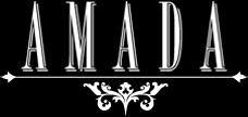 Amada Restaurant Philadelphia PA