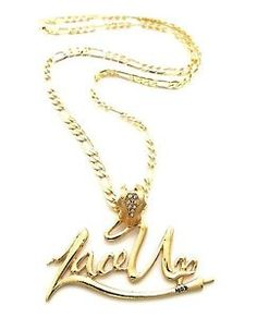 MGK Lace Up Necklace in gold, silver, and gray. I WANT THAT!!