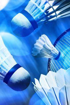 Badminton Smash, Badminton Tournament, Badminton Logo, Badminton Sport, Badminton T Shirts, Badminton Racket, Shuttle Badminton, Badminton Pictures, Sports Art