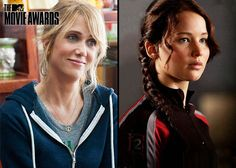 gals rule at #mtvmovieawards. vote here >> http://www.mtv.com/ontv/movieawards/2012/movie-of-the-year/