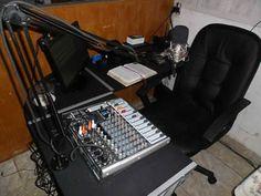 RÁDIO CCB FM - A Rádio Oficial e Original da Congregação Crista no brasil
