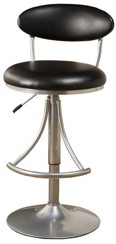 1000 Images About Furniture On Pinterest Swivel Bar