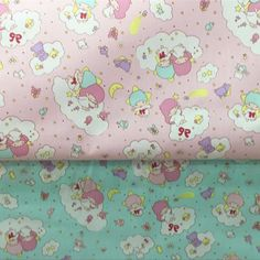 Pretty Princess Angel Baby cotton twill cotton Fabric Bundle For DIY Sewing Aliexpress, Kids House, Home Textile, Cute Girls, Sewing Crafts, Cotton Fabric, Textiles, Diy, Dolls