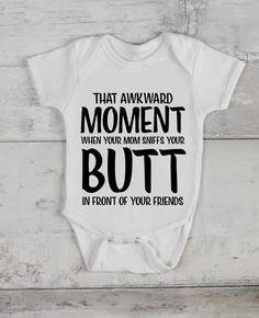 Boys' Clothing (newborn-5t) Apprehensive Baby Boy Girl Unisex 12-18months Bodysuit Playsuit Vest Babygrow Top 100% Cotton Hot Sale 50-70% OFF