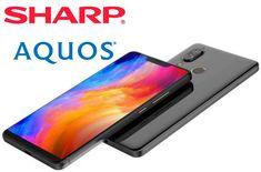 Sharp Aquos S3 odhalen: Kompaktní design se 6 palcovým displejem - https://www.svetandroida.cz/sharp-aquos-s3-predstaveni-cena-201803/?utm_source=PN&utm_medium=Svet+Androida&utm_campaign=SNAP%2Bfrom%2BSv%C4%9Bt+Androida