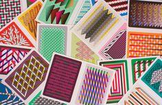 SigridCalonNotecards2-web