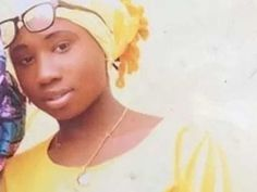 Nigeriaanse katholieke dating site v Joy dating