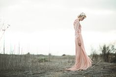 Emily Soto | Fashion Photographer - Book II