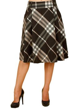 Plaid skirt photos) on the floor, what to wear, . Winter Dress Outfits, Skirt Outfits, Dress Skirt, 70s Fashion, Fashion Dresses, Fashion Quiz, Vintage Fashion, Fashion Tips, Mens Suit Colors