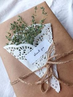 papel_kraft_regalos_navidad_ideas_blog_ana_pla_interiorismo_decoracion_6