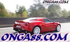 무료머니 ♥♥♥ONGA88.COM♥♥♥ 무료머니: 무료체험머니  $$$ONGA88.COM$$$ 무료체험머니