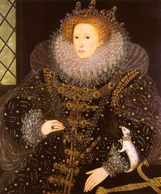 23 May 1554 - After two months of terror at the Tower of London Elizabeth was finally released on Saturday 19 May.  However she ... http://tudorworld.eklablog.com/today-in-tudor-history-a108000140