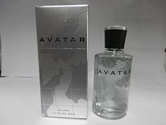 AVATAR COLOGNE FOR MEN 1.7 OZ SPLASH  http://www.themenperfume.com/avatar-cologne-for-men-1-7-oz-splash-2/
