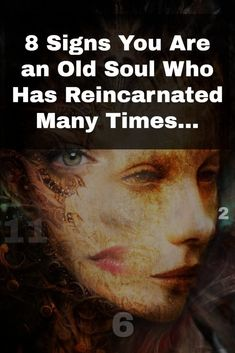 The soul is neither created nor destroyed. That which is the essence of all forms remains forever. Much like an actor going on stage, it may choose to wear new Old Soul Quotes, Strong Quotes, Empath Traits, Prayer For The Sick, Twin Flame Relationship, New Beginning Quotes, Friendship Day Quotes, 8th Sign, Philosophy Quotes
