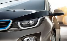 23 Best Bmw I3 Images Bmw I3 Bmw Bmw Cars