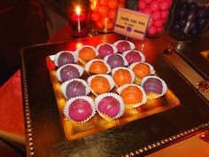 "Photo 3 of 10: Moroccan / Birthday ""Mari's Birthday "" | Catch My Party"
