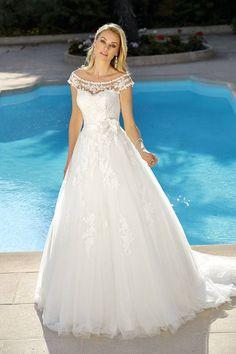 Die 15 Besten Bilder Von Ladybird Alon Livne Wedding Dresses