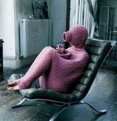 smth cosy for winter :)