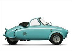 1957-Jurisch-Motoplan_04.jpg