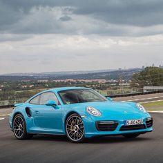 #motorsquare #dream4you #oftheday : #Porsche #911 Turbo S what do you think about it?  #car #cars #carporn #auto #cargram #exotic #wheels #speed #road #dream #ferrari #ford #honda #mini #nissan #lamborghini #porsche #astonmartin #audi #bmw #mercedes #bentley #jaguar #lexus #toyota