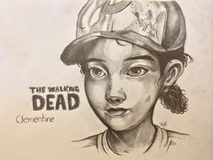The Walking Dead! I recently started playing this amazing game.... IT'S SO FREAKING GOOD!! I watched PewDiePie's playthroughs and decided to play it myself. This is probably the best app I've EVER ...