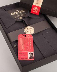 Packaging #48 | Designals