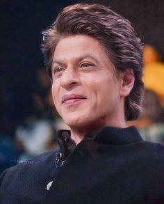 Arz Kiya Hai... . . Believe Me, He's Just Unbelievable Smtimes...