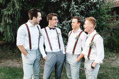 33 Besten Groomsmen Bilder Auf Pinterest Wedding Blog Wedding