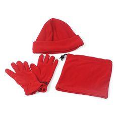 URID Merchandise -   Set Pirena  http://uridmerchandise.com/loja/set-pirena/