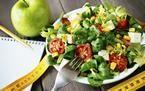 Recette : Diététiques et pleines de saveures | Fourchette & Bikini