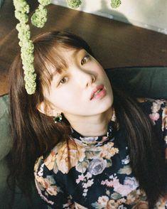 Asian Actors, Korean Actresses, Korean Actors, Actors & Actresses, Korean Girl, Asian Girl, Jimin, Ahn Hyo Seop, Lee Sung Kyung