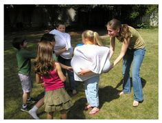 Family Party Games for Many Occasions : Family Party Games Ideas. party for kids,some adult party Games For Teens, Activities For Kids, Family Party Games, Child Day, House Party, Toy Story, Games To Play, Birthday Parties, Picnic