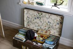 a cozy soul Storage, Furniture, Storage Bench, Home Decor, Room, Childrens Room