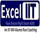 We provide schoolroom program that founded on such teaching tactic that increase self-assurance of scholars & conceives the ability of explain even strong inquiry in smallest span of your time. Exceliit - give best IIT JEE Coaching Classes in Delhi, IIT JEE Classes Delhi, Excel IIT Coaching Classes, IIT Classes Patel Nagar, and IIT JEE Classes Karol Bagh n Rajender Nagar.