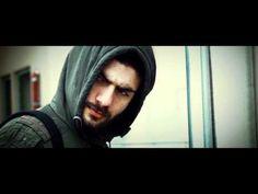 ''ETKİ'' Kısa Film - YouTube