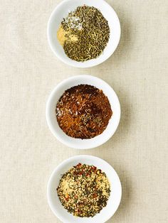 herb blends for pot roast - Change the flavor of a basic pot roast simply by adding you own herb or spice blend.