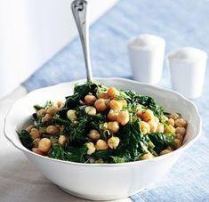 Black Eyed Peas, Acai Bowl, Beans, Vegetables, Fruit, Cooking, Breakfast, Recipes, Food
