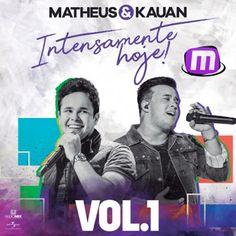 Baixar cd Matheus e Kauan – EP Intensalmente Vol.01 – (2018), Baixar cd Matheus e Kauan – EP Intensalmente Vol.01, Baixar cd Matheus e Kauan – EP Intensalmente, Baixar cd Matheus e Kauan, cd Matheus e Kauan – EP Intensalmente Vol.01 – (2018), Matheus e Kauan – EP Intensalmente Vol.01 – (2018), Matheus e Kauan – EP Intensalmente Vol.01 ,  Kauan – EP Intensalmente Vol.01 – (2018), cd Matheus e Kauan