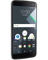 UNIVERSO NOKIA: BlackBerry DTEK60 disponibile in Italia a 579 euro...