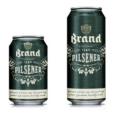 lovely-package-brand-bier-9 Designed by VBAT