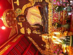 วัดพระแก้ว, Chiang Rai
