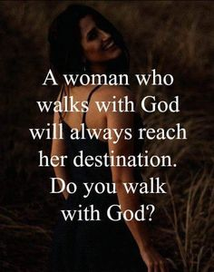 Without any doubt. I am a student, and growing every day. Religious Quotes, Spiritual Quotes, Positive Quotes, Bible Quotes, Me Quotes, Qoutes, Quotes About God, Quotes To Live By, Great Quotes