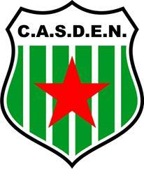 Club Atlético Social y Deportivo Estrella Norte (Caleta Olivia, Província de Santa Cruz, Argentina)