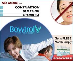 * Bowtrol Store Rev Share - MarketHealth
