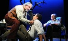 I Never Get Dressed Till After Dark on Sundays – review | Culture | The Guardian