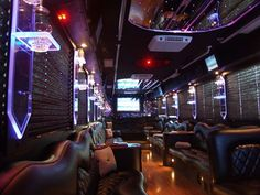 https://flic.kr/p/RNaM4M | Toronto Party Bus | www.libertypartybus.com We are known for our #affordable rates and quality #services designed for a wide variety of private and #corporate events. Our exquisite #party #buses can be an ideal choice for a variety of events including birthdays, #anniversaries, corporate #meetings, #weddings, #bachelor parties, and #proms.