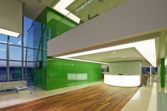 Galeria - Sala de Exposição Tema Istambul / Yazgan Design Architecture - 15